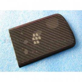 Buy Now Back Cover For BlackBerry Q10
