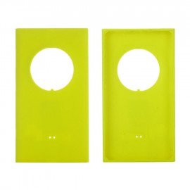 Buy Now Back Cover For Nokia Lumia 1020