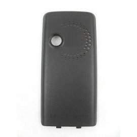 Buy Now Back Cover for Sony Ericsson W200