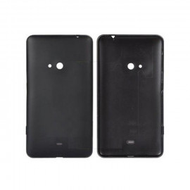 Buy Now Back Cover For Nokia Lumia 625