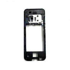 Buy Now Antenna Cover For Nokia 7210 Supernova