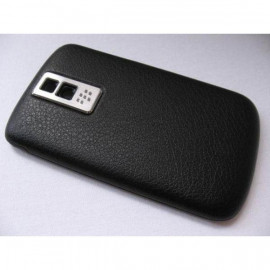 Buy Now Back Cover For BlackBerry Bold 9000