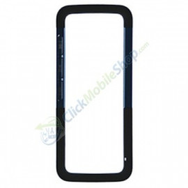 Buy Now A Cover For Nokia 5310 XpressMusic - Blue