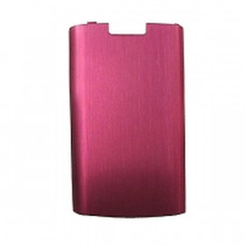 Buy Now Back Cover For Nokia X3-02 Touch and Type - Red