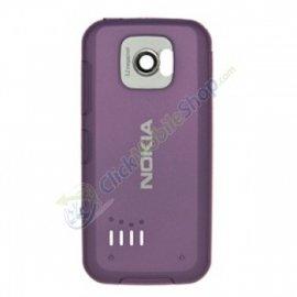 Buy Now Back Cover For Nokia 7610 Supernova