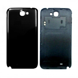 Buy Now Back Cover for Samsung Galaxy Note II N7100