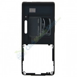 Buy Now Antenna Cover For Sony Ericsson K810i - Blue