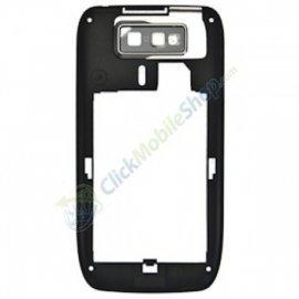 Buy Now Back Frame For Nokia E63