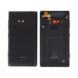 Buy Now Back Cover For Nokia Lumia 720