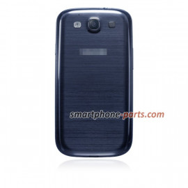 Buy Now Back Cover For Samsung Galaxy S III I747