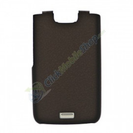 Buy Now Back Cover For Nokia E65