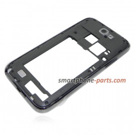 Buy Now Back Middle Cover For Samsung Galaxy Note II N7100