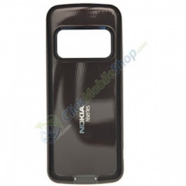 Buy Now Back Cover For Nokia N79 - Brown