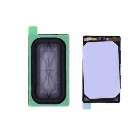 Buy Now Loud Speaker for HTC Desire 828 Dual SIM
