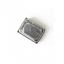 Buy Now Loud Speaker For BlackBerry Bold 9780