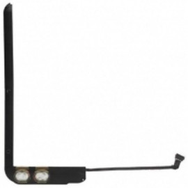 Buy Now Loud Speaker For Apple iPad 3 Wi-Fi