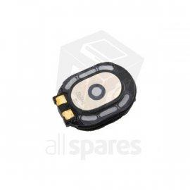 Buy Now Loud Speaker For BlackBerry Tour 9630