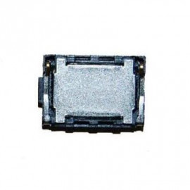 Buy Now Loud Speaker for HTC ONE - E8 - With Dual sim