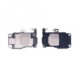 Buy Now Loud Speaker for Apple iPhone 7