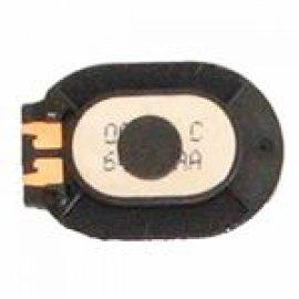 Buy Now Loud Speaker for BlackBerry Q5