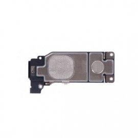 Buy Now Loud Speaker for Apple iPhone 7 Plus 128GB