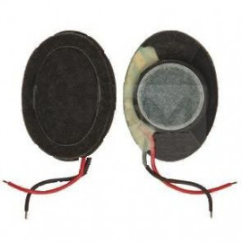 Buy Now Loud Speaker for BlackBerry Curve 9220