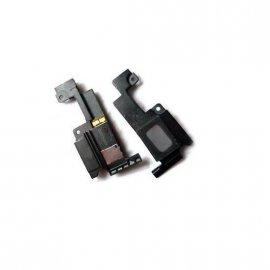 Buy Now Loud Speaker for Asus Zenfone 2 ZE551ML 4GB RAM 128GB 1.8Ghz