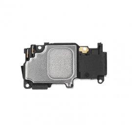 Buy Now Loud Speaker for Apple iPhone 6s 128GB