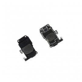 Buy Now Loud Speaker for Apple iPhone 7 128GB