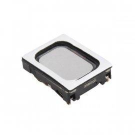 Buy Now Loud Speaker for Asus Zenfone 2 - 4GB RAM - 64GB - 2.3Ghz